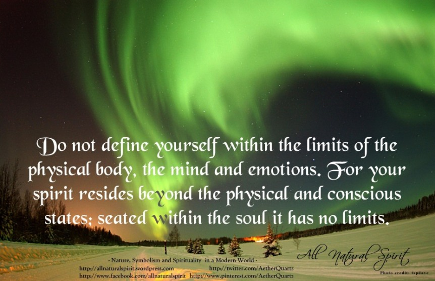 all-natural-spirit-quotes-no-limits_01
