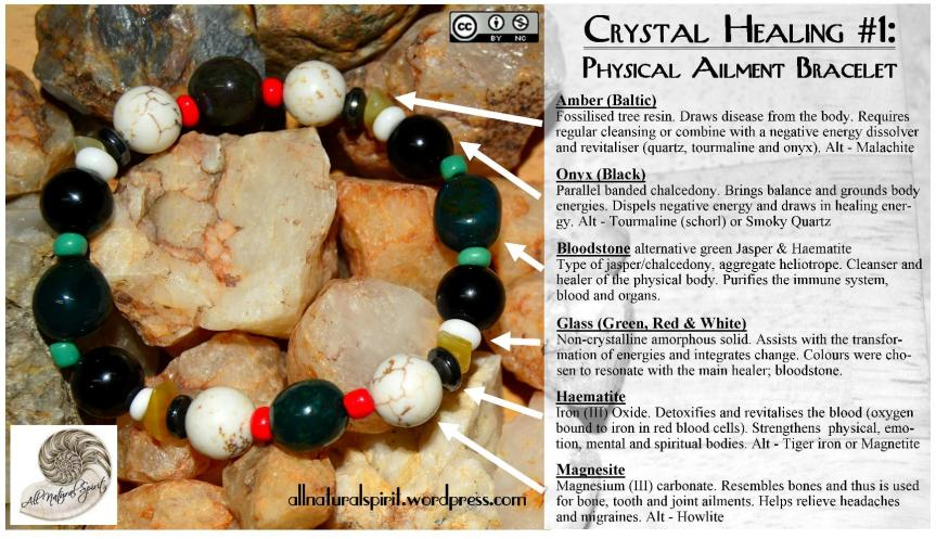 crystal-healing-physical-ailment-bracelet