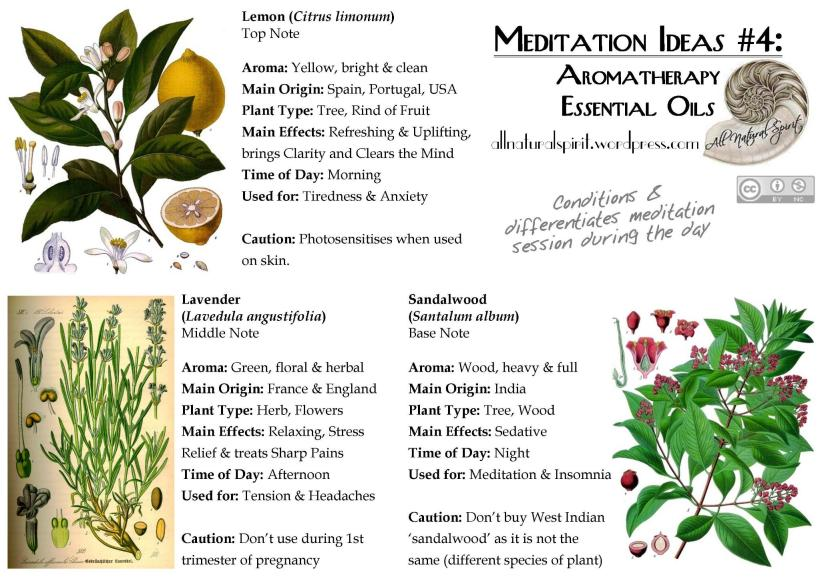 Meditation, Aromatherapy, Essential, Oils, All Natural Spirit, Beginner, Visualizations, How to, South Africa, Herb, Natural, Blog, Spiritual, Spirituality