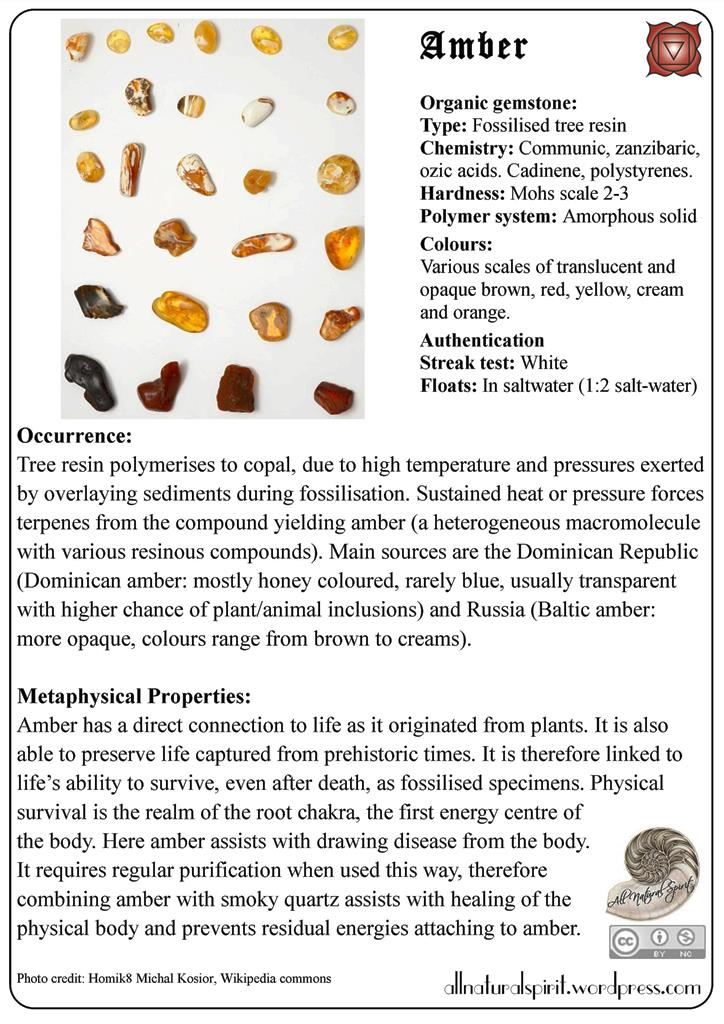 Crystal, healing, gem, gemstone, therapy, lithotherapy, gemmotherapy,