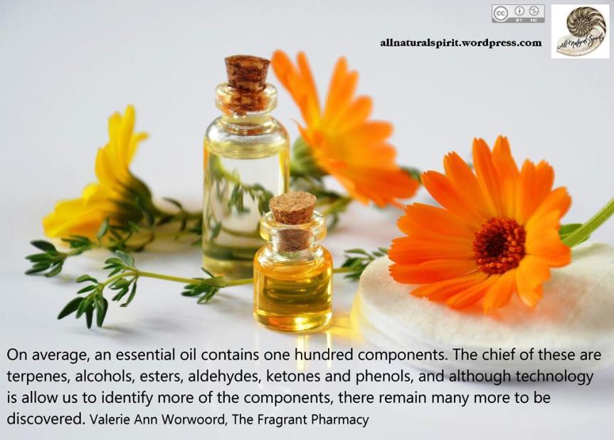 Aromatherapy Meditation Morning Natural Essentail Oil Recipe All Natural Spirit allnaturalspirit.wordpress