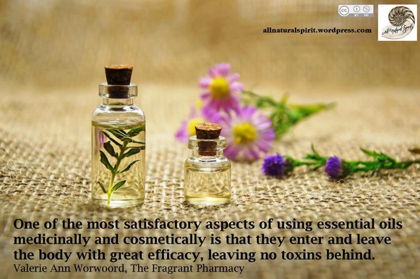 Aromatherapy Meditation Sleep Aid Natural Essentail Oil Recipe All Natural Spirit allnaturalspirit.wordpress.com