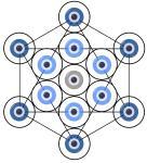 Free, Download, nazar, metatron's cube, protection, protective, symbol, evil eye, digital, ward, version 2