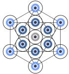 Free, Download, nazar, metatron's cube, protection, protective, symbol, evil eye, digital, ward, version 1