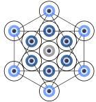 Free, Download, nazar, metatron's cube, protection, protective, symbol, evil eye, digital, ward, version 1