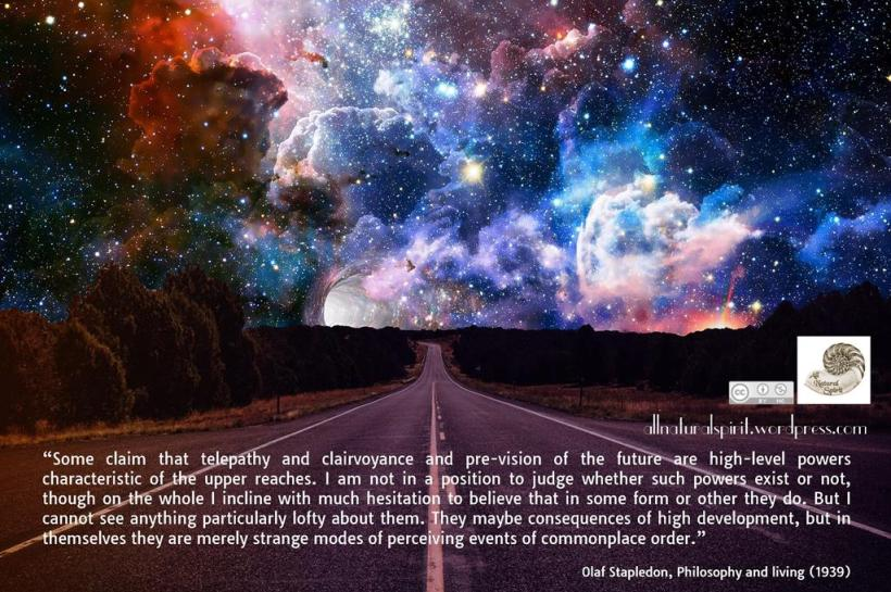 Space Time Continuum Quatum Metaphysics Paranormal ESP PSI clairvoyance telepathy precognition psychokinesis Psychic Medium