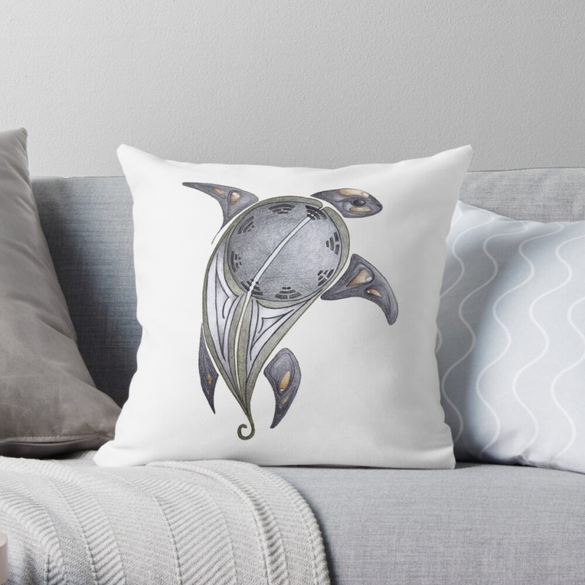 earth, tones, turtle, spirit animal, harmony, longevity, world turtle, mythology, myth, chinese, maori, native, american, ancient, greece, neutral, birthday, bedroom, for her, for him, boy, girl, iching, spiritual, symbol, symbolism, metallic