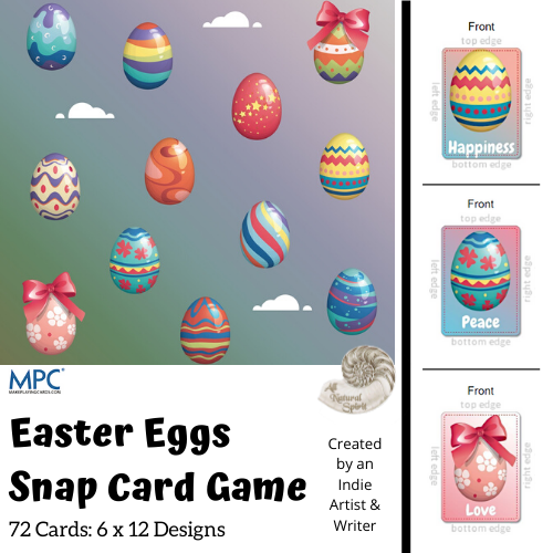 Peace, Love, Hope, Kindness, Grace, Light, Blessings, Grateful, Happiness, Community, Patience, Generosity, children, kids, game, fun, play, Easter, holiday, playing cards, matching, beginner, educational