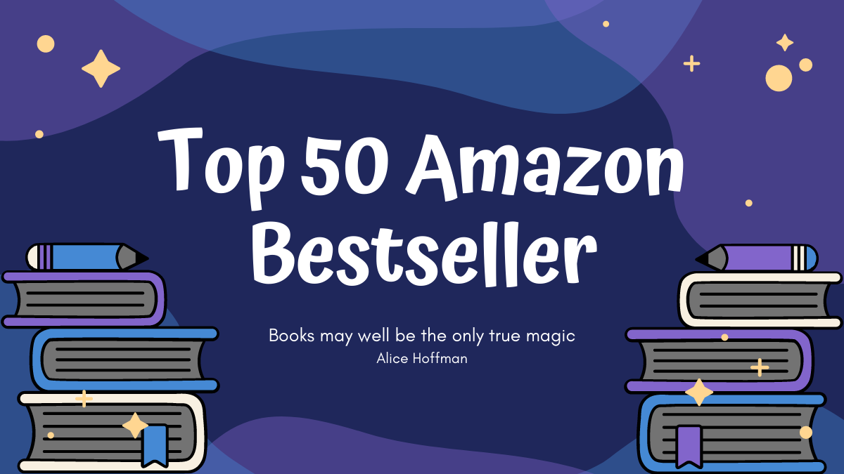 Top 50, Best Sellers, Divination with Runes, Amazon, Books, All Natural Spirit