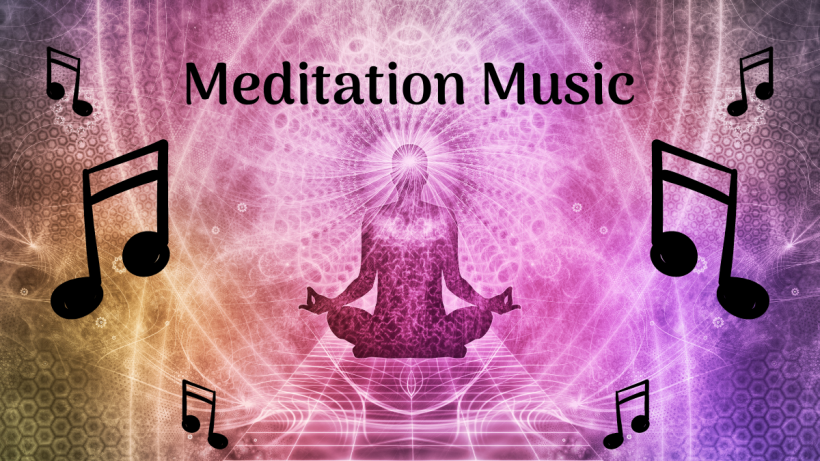 Meditation Music, All Natural Spirit, Youtube, Playlist, Work Music, Study Music, Shaman, Celtic