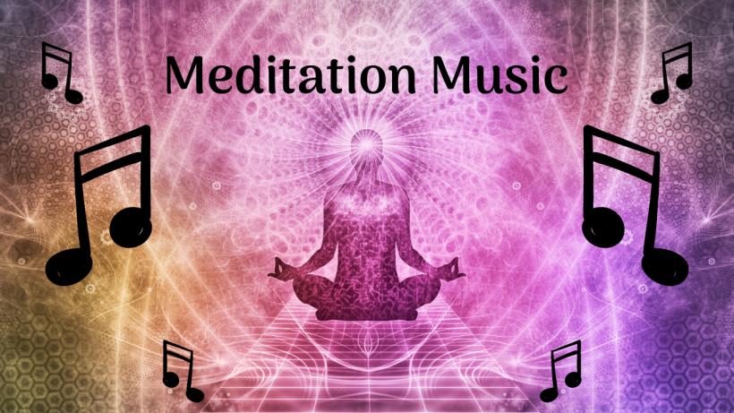 Meditation Music, All Natural Spirit, Youtube, Playlist, Work Music, Study Music, Shaman, Celtic